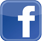top-facebook