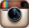 top-instagran